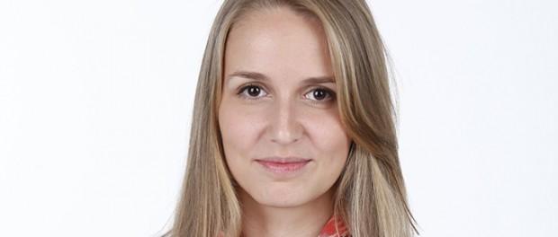 pavlina_valkova